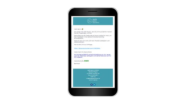 Smartphone_Newsletter.webp