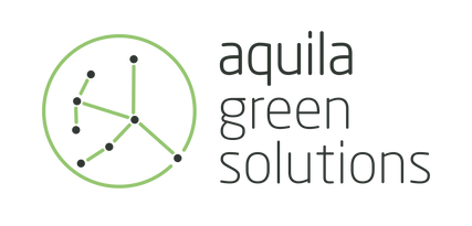 AquilaGreenSolutions_Logo.png