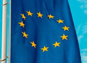 #5 - Die EU will die Klimaschutzziele 2030 verschärfen