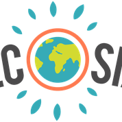 """*** Spezial *** - Ecosia - """"Die Suchmaschine, die Bäume pflanzt"""""""