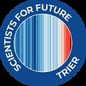 s4f-logo-trier.webp