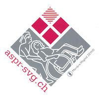 Logo_aspr_svg_200x202.jpg