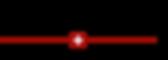 Logo GBY