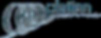 Logo_Platinn_200x75.png