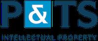 Logo_PTS_200x84.png