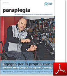 paraplegie_i.jpg
