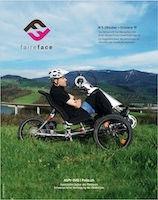 FaireFace5_201910.jpg