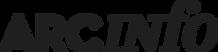 logo_arcinfo.png