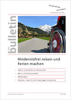 HindernisfreieArchitektur_Bulletin63_202