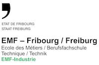 LogoIndustrieEMFFR&DE_2_200x132.png