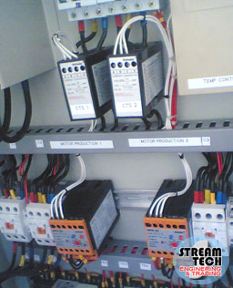 Case-Study---Electrical-Control-Panels21