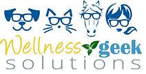 Geeky Logo.jpg