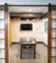 WyCoCoMeetingroom.jpg