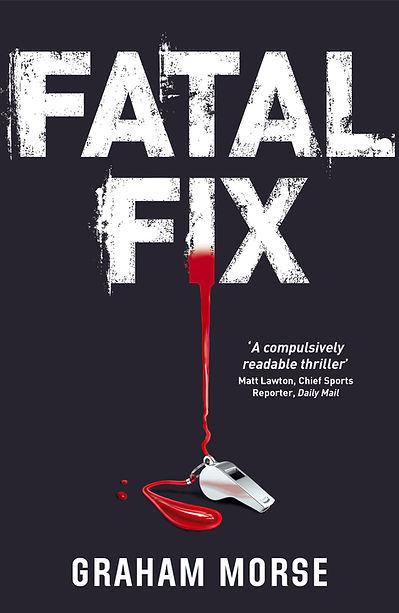 Fatal Fix ebook.jpg