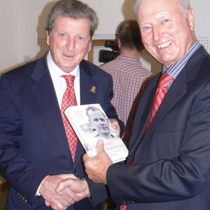 Roy Hodgson and Graham.jpg