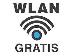 WLAN.jpg