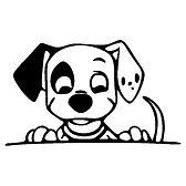 hund-comic-01.jpg