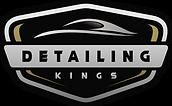 Detailing Kings Logo.png