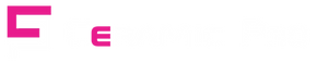 Ceramic-Pro-Logo-Dark-BG-Autospas.png