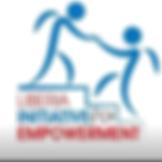 life tranperant logo.png