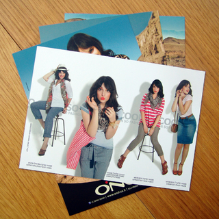 ONOT - Plus-Size Fashion
