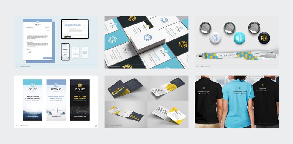 brandbook5.jpg