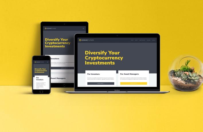Web-Mockup_Funds.jpg