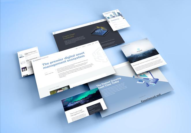 Web Screens_Holding.jpg