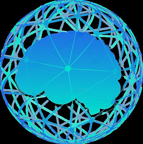 Blockchain Geopolitics