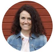 Karin Danielsson.png