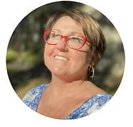 ICT Terapeut Sigridur Thordardottir