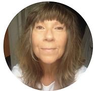 Eva Larsson.png