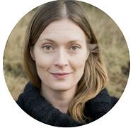 ICT Terapeut Lottie Skogh