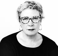 ICT Terapeut Pia Karlsson