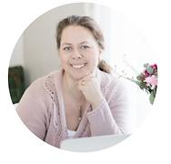 ICT Terapeut Camilla Trolle