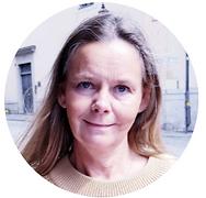 ICT Terapeut Emma Nordenström