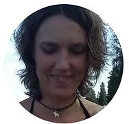 Jeanette Palmqvist.png