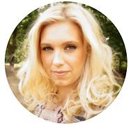 ICT Terapeut Ida Hultqvist