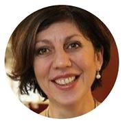 ICT Terapeut Nina Huzum