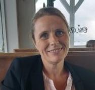ICT Terapeut under utbildning Anna Loov