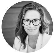 ICT Terapeut Mia Olsson