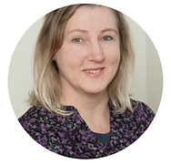 ICT Terapeut under utbildning Anneli Svensson