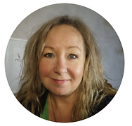 ICT Terapeut under utbildning Helene Lilja