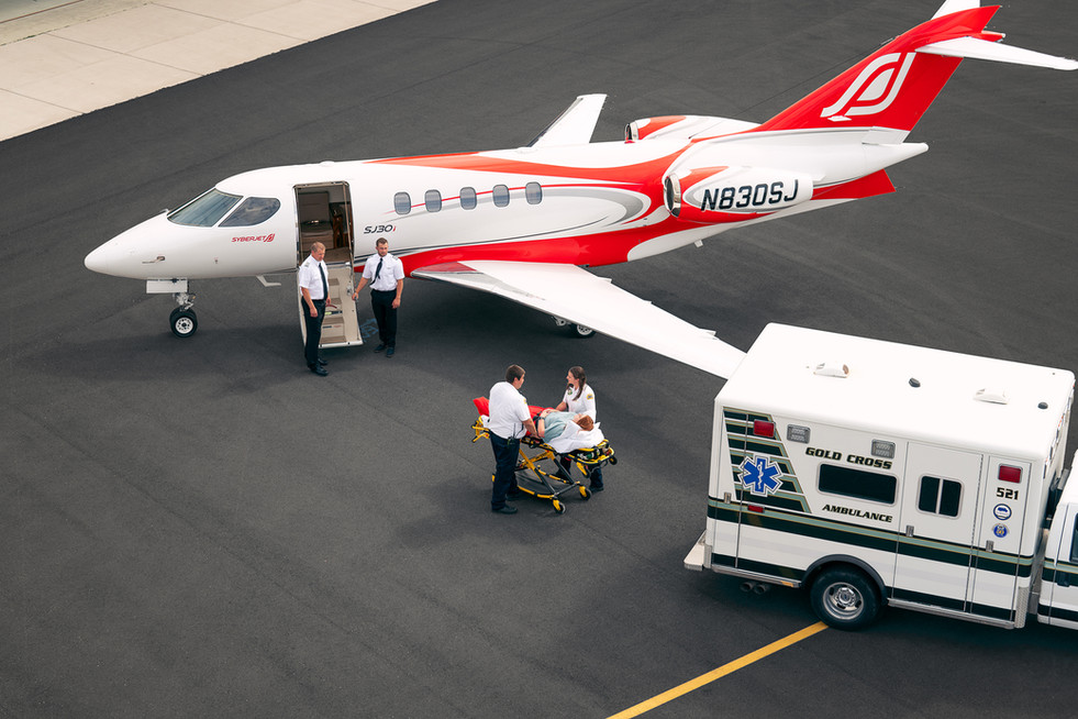 SJ30-MedicalTransport-001__8bit-RGB-2000