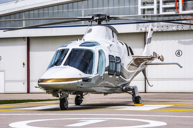 AW109SP_Helicopter.jpg