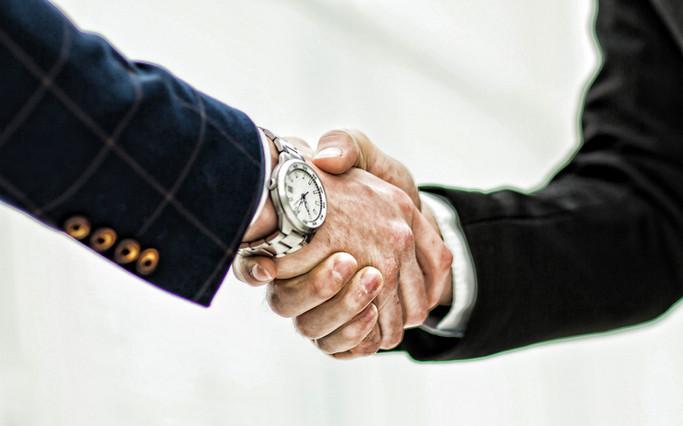 business-handshake-businessmen-shaking-h