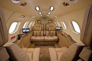 SJ30 interior.jpg