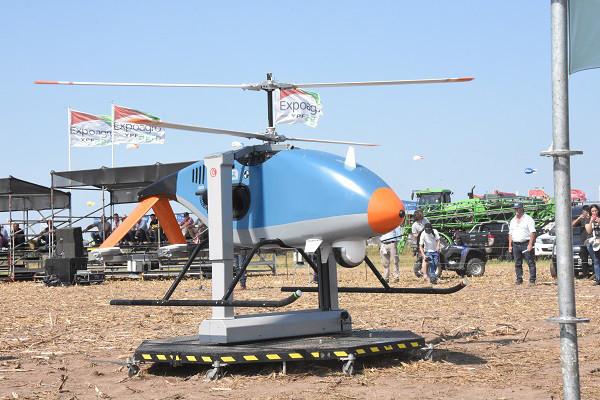 ASTERI RUAS 160 UAV copy.jpg