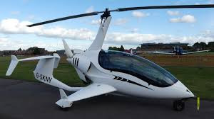 ARROWCOPTER PICTURE.jpg