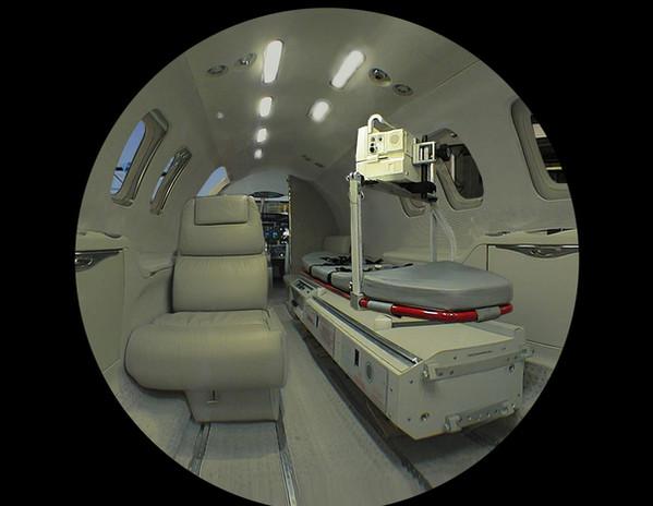 Medivac sj30 (002).jpg